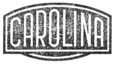 Carolina Cafe Logo Logo