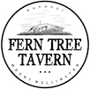 Fern Tree Tavern Logo Logo