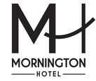 Mornington Hotel Logo Logo