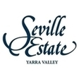 Seville Estate Logo Logo