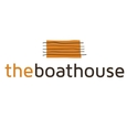The Boathouse Logo Logo