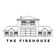 The Firehouse Logo Logo