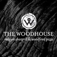 The Woodhouse Logo Logo